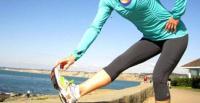 Les étirements pour éviter les lombalgies, les sciatiques et autres maux de dos.