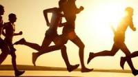 Comment courir sans se blesser ?