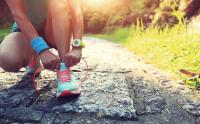 Les différentes étapes  à suivre lors de la reprise du sport