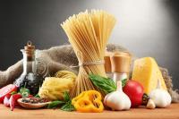 Les effets de l'alimentation sur les tendinites
