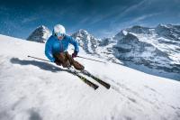 Les bons réflexes aux sports d'hiver