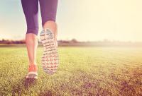 Pensez au renforcement lorsque vous courez