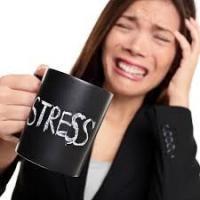 Quelques conseils scientifiquement prouvés pour lutter contre le stress