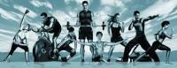 L'ostéopathie et fitness